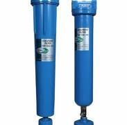 Bộ lọc nguồn máy nén khí TPC, SKP