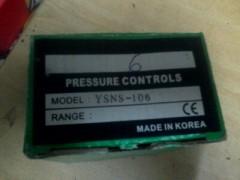 Rơ le áp suất khí nén 6, 10, 20, 30 kg