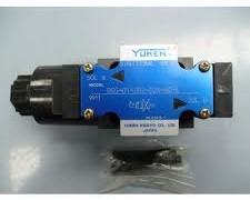 van thủy lực điện từ DSG-01-2B2, DSG-03-2B2-D24V/110V/220V