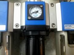 Bộ lọc khí nén Airtac